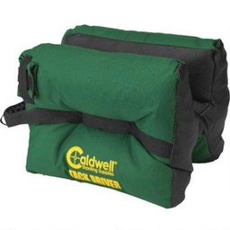 Caldwell Tack Drive One-Piece Shooting Bag (Unfilled)