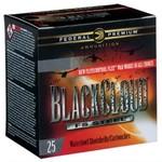 "Federal Premium Black Cloud FS Steel 12 Gauge 3"" Shot #2 (25-Rounds)"