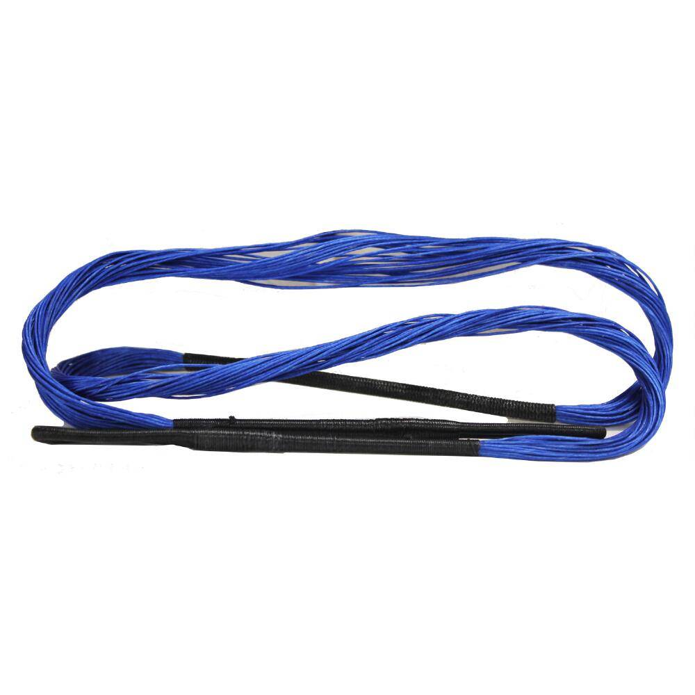 Excalibur Excalibur Excel String Stingray Blue