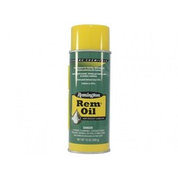 Remington Remington Rem Oil 10oz. Aerosol Can