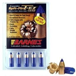 Barnes Expander Spit-Fire T-EZ Load (15-Count)