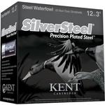 Kent SilverSteel Waterfowl Shotgun Shells (25 Rounds)