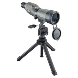 Bushnell Trophy Xtreme Spotting Scopes