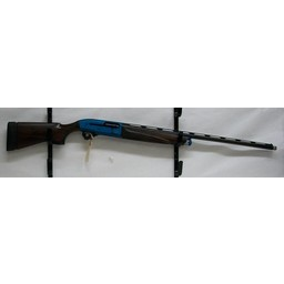 Used Shotguns For Sale Triggers And Bows