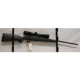 Browning UG-12266 USED Browning A-Bolt .243 Win. w/ Vortex 4-12x40 Scope