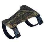 Tarantula Quality Archery Products Youth Flex Foam Arm Guard