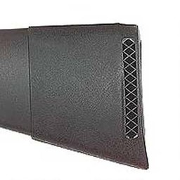 Pachmayr Slip-On Recoil Pad Small Black