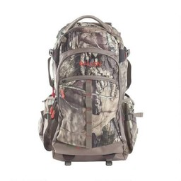 Allen Pagosa 1800 Cubic Inch Capacity Daypack Mossy Oak Country