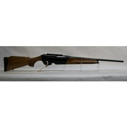 UG-12328 USED Benelli Argo .30-06 Springfield Wood and Blued (mint condition)