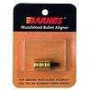 Barnes Expander Spit-Fire Aligner Tool