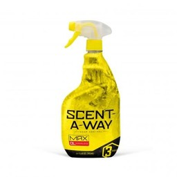 Hunter Specialties Scent-A-Way Max 24fl.oz.