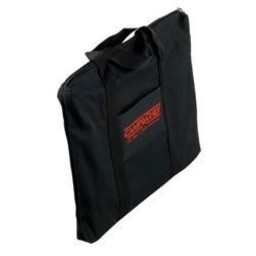 "Camp Chef Griddle Carry Bag 14"" x 20"""