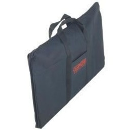 "Camp Chef Griddle Carry Bag 16"" x 38"""