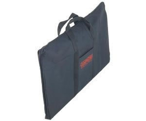 """Camp Chef Griddle Carry Bag 16"""" x 38"""""""