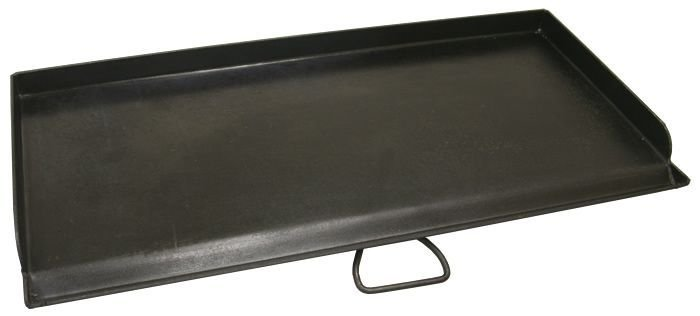 """Camp Chef 14"""" x 32"""" Professional Flat Top Griddle"""