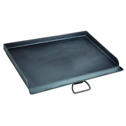 "Camp Chef 16"" x 24"" Professional Flat Top Griddle"
