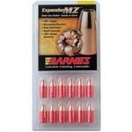 Barnes Expander MZ .45 Cal. 195 Grain (15-Bullets)