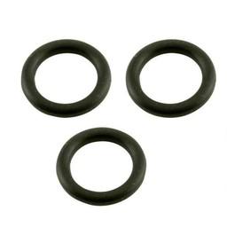 Thompson Center O-Rings for Breech Adapter (3-Pack)