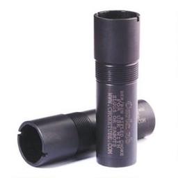Carlson's Rifled Choke Tube