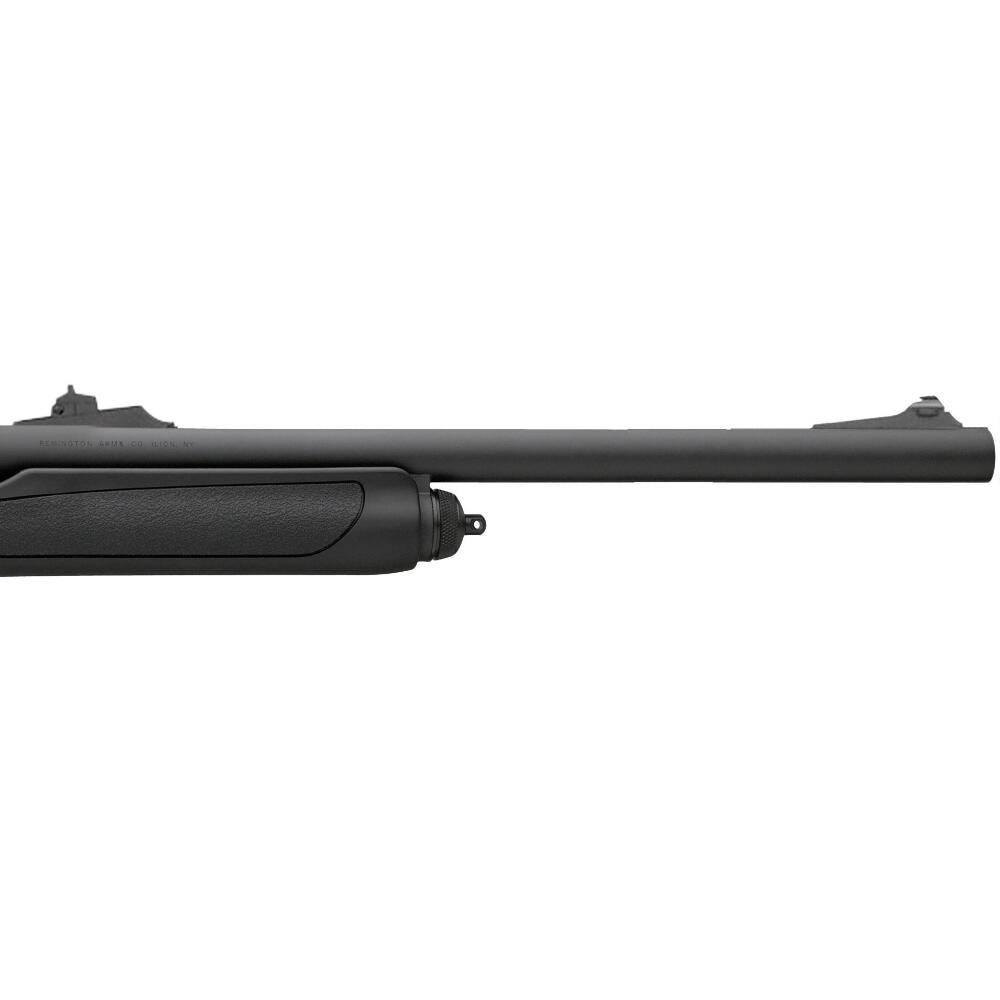 Remington 870 Express 12 Gauge 20