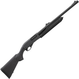 "Remington Remington 870 Express 12 Gauge 20"" Fully Rifled Rifled Sights"