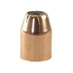 Sierra Sports Master Handgun Bullets
