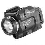 Streamlight TLR-8 500 Lumens Low Profile Tactical Light w/ Red Laser
