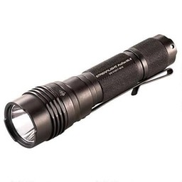 Streamlight ProTac HL-X USB Rechargeable 1000 Lumens Flashlight