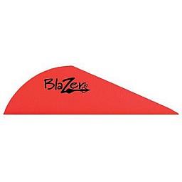 """Blazer Blazer 2"""" Vanes"""