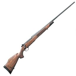 "Weatherby Weatherby MK V Euromark .257 Wby. 26"" Barrel"