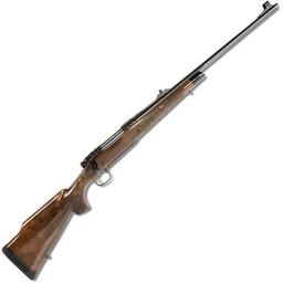"Remington Remington 700  7mm Rem. Mag. 24"" Barrel 200th Year Anniversary"