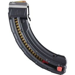 Butler Creek Savage A22 .22 Magnum 25-Round Magazine