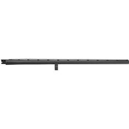 """Remington Remington 870 12 Gauge 28"""" Barrel Vent Rib Rem Choke"""