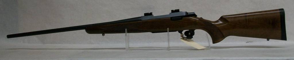 Browning UG-12438 USED Browning A-Bolt .243 Win.