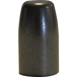 "Hevi-Shot Hevi Shot Hevi Duty 9mm (.355"") 100 Grain Frangible Projectiles"