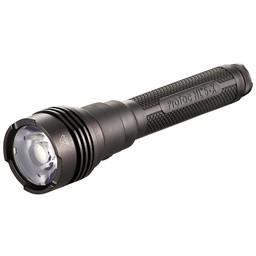 Streamlight Pro Tac HL 5-X 2500-3500 Lumens