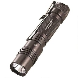 Streamlight PROTAC 2L-X 500 Lumens