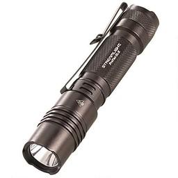 Streamlight PROTEC 2L-X 500 Lumens