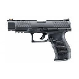 """Walther PPQ M2 .22LR 5"""" Barrel"""