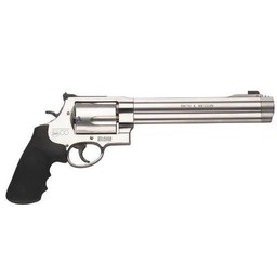 "Smith & Wesson M500 .500 S&W 8.375"" Barrel"