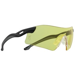 Browning Browning All-Purpose Shooting Glasses Interchangeable