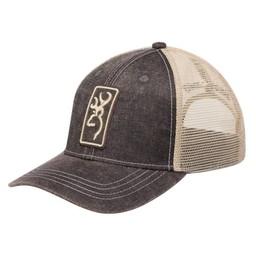 Browning Saltwood Cap