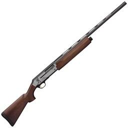 "Browning Browning Silver Field Micro Midas 12 Gauge 3"" 26"" Barrel"