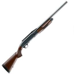 "Browning Browning BPS Deer Satin 20 Gauge 3"" RB-CNT"