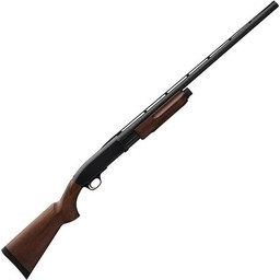"Browning Browning BPS Field .410 Gauge 3"" 26"" Barrel"