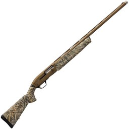 "Browning Browning Maxus Wicked Wing Max-5 12 Gauge 3 1/2"" 28"" Barrel Burnt Bronze Cerakote Finish"
