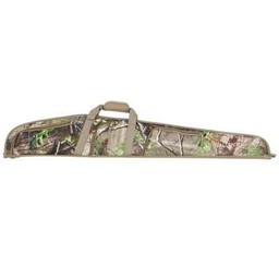 "Allen Allen 52"" Shotgun Soft Case Realtree Camo"