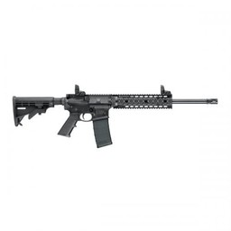 Smith & Wesson M&P15T 5.56 Nato 16'' Barrel