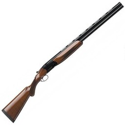 "Weatherby Weatherby Orion Over/Under 12 Gauge 28 "" Barrel Wood/Blued"