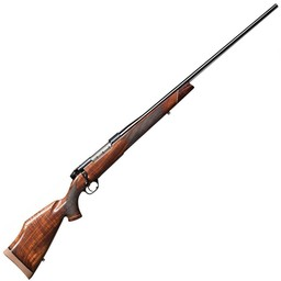 """Weatherby Weatherby Mark V Deluxe 6.5-.300 WBY. 26"""" Barrel"""